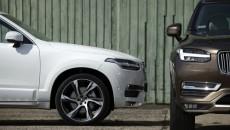 Pod względem sprzedaży, ubiegły rok był dla Volvo Car Poland rekordowy. Firmie […]