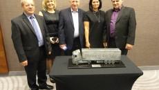 Ogłoszono wyniki dorocznego konkursu o tytuł Renault Trucks Dealer of the Year […]