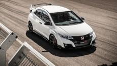 Jury konkursu Światowy Samochód Roku (World Car of the Year) umieściło Hondę […]