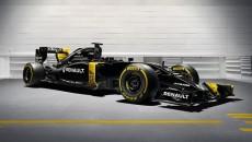 Zaangażowanie Infiniti w F1 wchodzi w kolejną fazę. Od początku sezonu 2016 […]