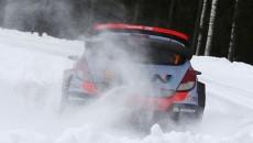 Podobnie jak w poprzednim sezonie Rajdowe Mistrzostwa Świata WRC można oglądać na […]