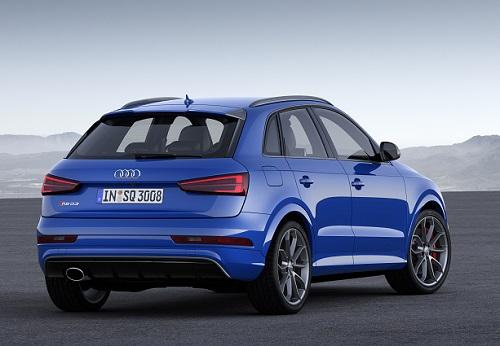 Audi_qpr1