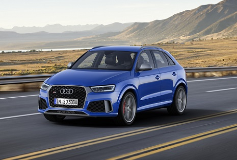 Audi_qpr2