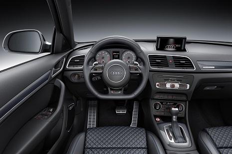 Audi_qpr3