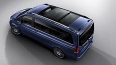 Podczas Salonu Samochodowego Geneva International Motor Show Mercedes-Benz zaprezentuje nową ofertę elementów […]