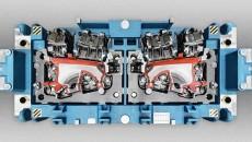 Specjaliści z Działu Budowy Narzędzi Audi stworzyli nową, bardzo wydajną generację narzędzi, […]