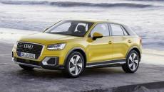 Na Międzynarodowym Salonie Samochodowym Geneva International Motor Show Audi prezentuje swój zupełnie […]