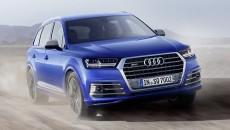 Podczas 86. Międzynarodowego Salonu Samochodowego Geneva International Motor Show Audi pokazał pierwszy […]