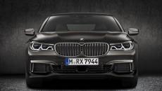 Podczas największych w Polsce targów motoryzacyjnych Poznań Motor Show BMW zaprasza odwiedzających […]