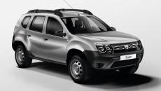 Dacia wprowadza nowy model, Duster Van, czyli Dacię Duster w wersji dwumiejscowej […]
