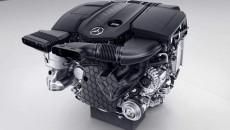 Nowy, 4-cylindrowy silnik Diesla z oznaczeniem OM 654 – pokazany na zakonczonym […]