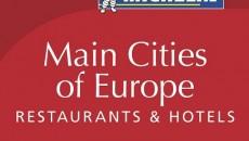Gwiazdkę Michelin zdobyła warszawska restauracja Senses. Jest to druga polska restauracja nagrodzona […]