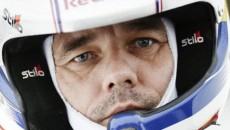 Sébastien Loeb, dziewięciokrotny rajdowy Mistrz Świata WRC, kierowca wyścigowy i uczestnik tegorocznego […]