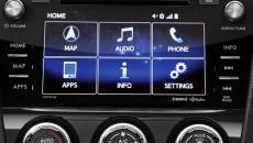 Subaru rozpoczęło współpracę z MiTAC – właścicielem marek Mio i Magellan. Dotyczy […]