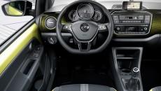 Podczas zakończonego Salonu Samochodowego Geneva Motor Show koncern Volkswagen zaprezentował swoje plany […]