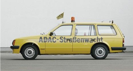 Opel-boden2
