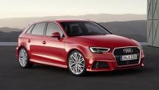 Na ulice wyjeżdża odmłodzone Audi A3 z nowymi systemami wsparcia kierowcy, nowymi […]