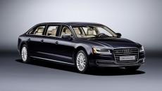 Życzenie klienta jest priorytetem dla Audi, nawet wtedy gdy wymagania wydają się […]