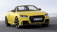 Nowe Audi TT RS, pojawi się na rynku ze znakiem Audi Sport. […]