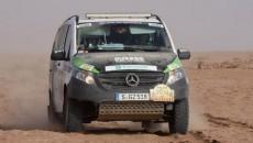 2500 kilometrów przez Maroko: z miejscowości Erfoud wystartowała 26. już edycja kobiecego […]