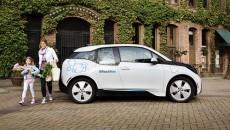 """Pod nową marką """"ReachNow"""" BMW Group wprowadza w Seatle (USA) udoskonaloną ofertę […]"""