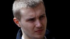 Siergiej Sirotkin, 20-letni rosyjski zawodnik, dołączył do zespołu Renault Sport Formula One […]