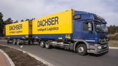 Dachser, jeden z największych operatorów logistycznych na świecie, zapewnia obsługę zaopatrzenia firmie […]