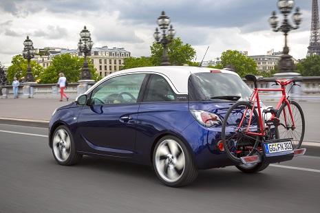 Opel-Akc3
