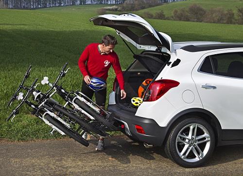 Opel-akc1