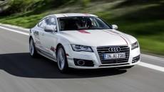 Audi potwierdził swoja pozycję w dziedzinie autonomicznej jazdy. Świadczy o tym najlepiej […]