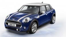 Wraz z nowym MINI Seven brytyjska marka podkreśla cechy tego oryginalnego auta […]