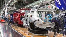 Firmy Nissan Motor Co., Ltd., oraz Mitsubishi Motors Corporation ogłosiły dziś, iż […]