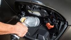 Nissan Motor Co. Ltd. poinformował o opracowaniu metody analizy atomowej, która pomoże […]