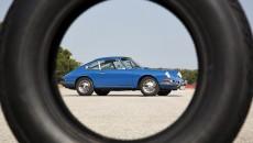 Około 70 procent spośród wszystkich wyprodukowanych samochodów Porsche wciąż zachowuje sprawność i […]