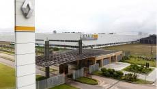 Nowy model, zbudowany na platformie CMF-A – Renault Kwid będzie montowany w […]