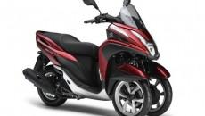 Do końca czerwca została przedłużona promocja na trójkołowy skuter Yamaha Tricity o […]
