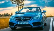 Coldair wystąpił w piątek na inaugurację Stacji Mercedes 2016 na warszawskim Powiślu […]