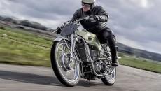 """Organizatorzy spotkania miłośników historycznych motocykli wyścigowych """"ADAC Sachsenring Classic"""" w Hohenstein- Ernstthal […]"""
