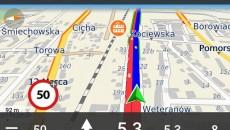 Najnowsza wersja MapyMap oznaczona numerem 10.1 zawiera aktualne mapy Polski z drugiego […]