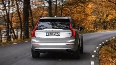 Bezpieczeństwo pasażerów podróżujących samochodami jest tematem priorytetowym dla Volvo już od 1958 […]