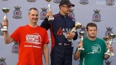 Automobilklub Bydgoski zorganizował III rundę AB CUP i RajdowySklep.pl BMW- Challenge. Była […]