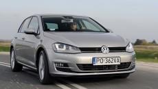 W pierwszej połowie 2016 roku zarejestrowano w Polsce 20.389 nowych osobowych Volkswagenów. […]
