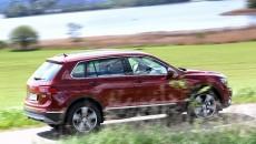 Volkswagen Financial Services we współpracy z towarzystwem ubezpieczeniowym Cardif Assurances Risques Divers […]