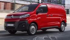 Kapituła stowarzyszenia Pro France przyznała nowym modelom Peugeot Expert, Peugeot Traveller, Citroën […]