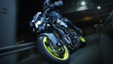 Yamaha Motor Polska zaprasza do wizyty na trwających jeszcze w niedzielę Targach […]