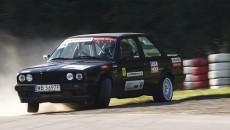 Automobilklub Bydgoski zaprasza wszystkich fanów motorsportu, zarówno kierowców jak i kibiców, do […]