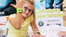 Wraz z początkiem roku szkolnego ruszyła siódma już edycja kampanii Odblaskowi.pl. Przez […]