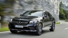 Mercedes- AMG rozszerza swoje portfolio o kolejny model o wysokich osiągach. GLC […]