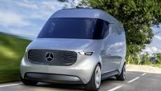 Mercedes- Benz Vans poinformował o nowej inicjatywie na przyszłość dla branży transportowej: […]