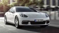 Podczas targów motoryzacyjnych Mondial de l'Automobile w Paryżu zadebiutuje czwarty model nowego […]